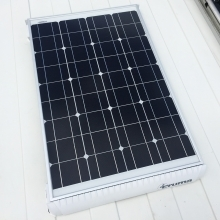 Truma Solar Power Panel (65w Output)