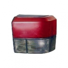 T4 Rear Lamp Half Smoked (90-03) Right Indicator