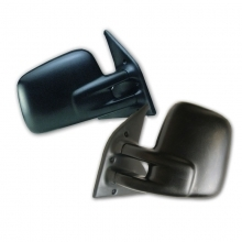 Replacement T4 Wing Mirror